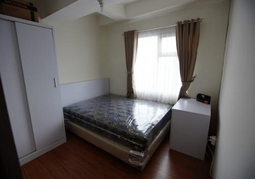 Easton Park Apartemen Jatinangor