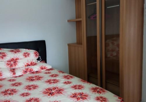 Apartment Ayodhya Tangerang