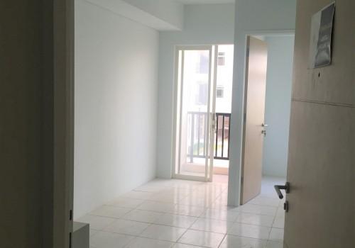 Apartment Ayodhya Residence Tangerang
