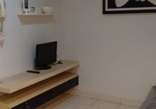 Apartemen City Home Tower Santa Monica Bay 2001-Gading River View, RT.18/RW.8, Klp. Gading Bar., Klp. Gading, JAKARTA