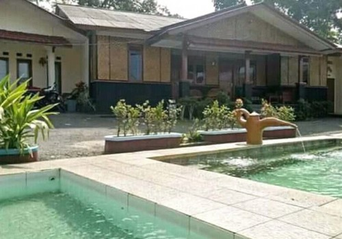 villa ciater