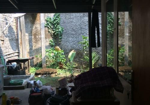 Disewakan Rumah Graha Pajajaran, Kota Bogor Timur