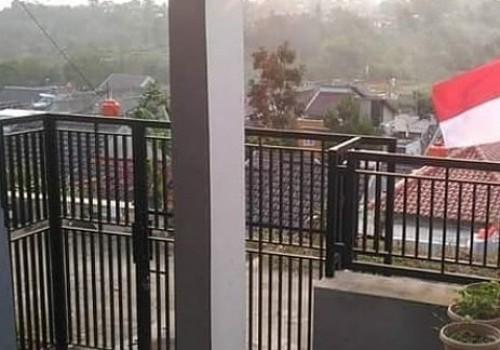 Griya Mandala Permai Cimenyan, Bandung