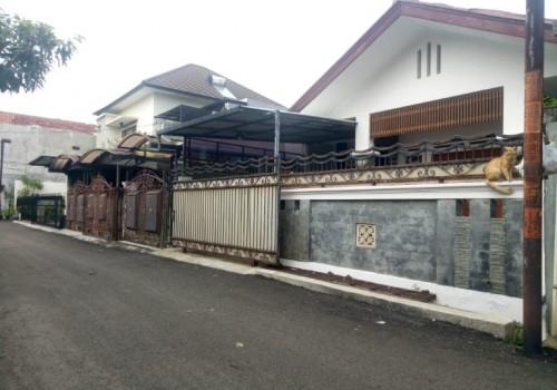 Rumah Margajaya