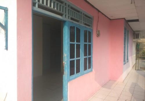 Rumah Kontrakan Depok Margonda UI Gunadarma Pocin