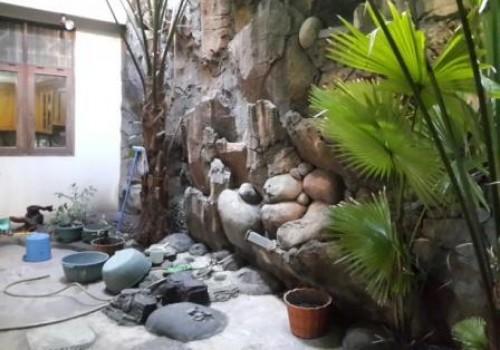 Kost Wanita Tebet Dekat Pasar Tebet Barat dan Patung Pancoran