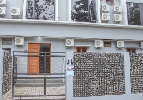 Purabaya Residence dekat Pajajaran Istana Plaza ITB Cicendo maranatha UPI RS Melinda Paskal 23 Sukajadi Setiabudi Stasiun Bandung Bandara Husein Sastranegara