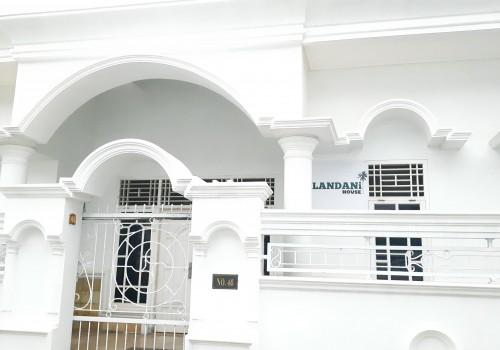 Landani House