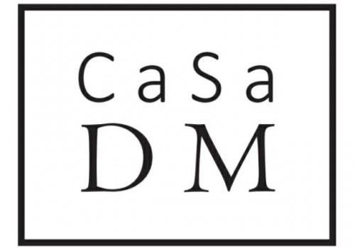 CasaDM Residence