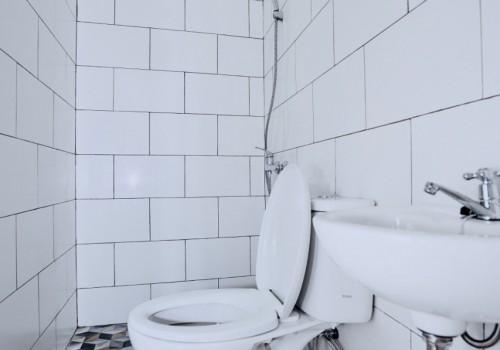 B30 Residence - SParman KS Tubun Slipi Sudirman Kuningan Semanggi