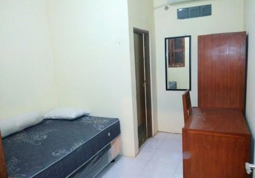 Kost Rahayu Residence, Sleman, Yogya