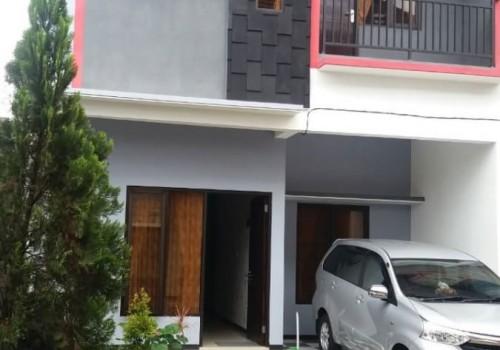 Kost Putra Daerah Kedawung Malang Kota