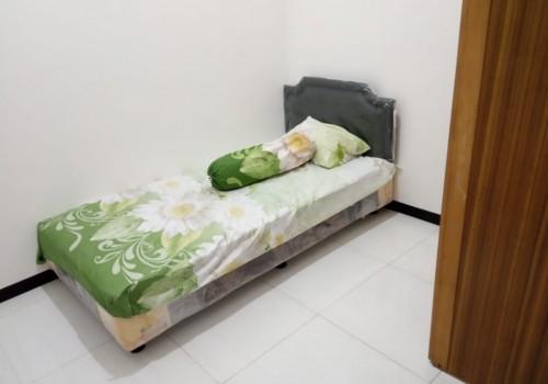 Kost Gunawan Surabaya