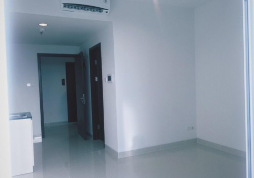 Kos Puri Condominium West Vista Jakarta Barat